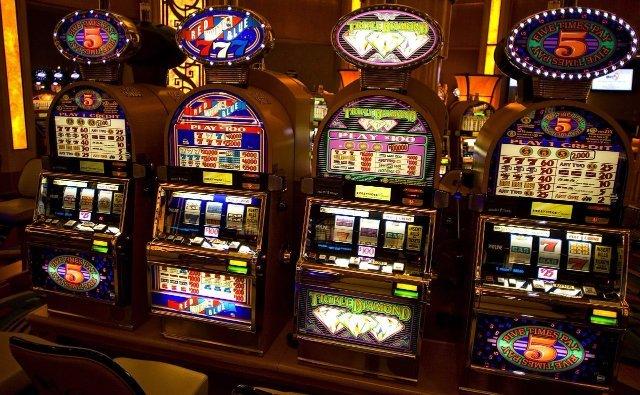 Азартные игры доступны в мобильном казино Вулкан Платинум!