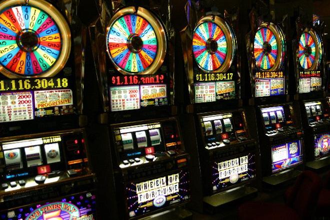 Ищите способ развлечься? Тогда вам в Graf Casino!