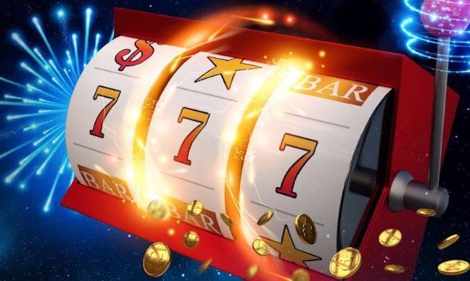 Онлайн казино Вулкан Вегас для тех, кто ценит игру