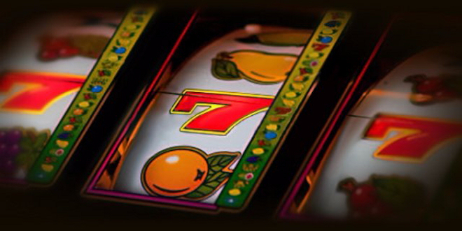 В чем главные преимущества игровых автоматов казино Эльдорадо?