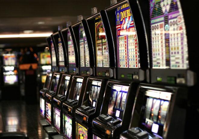 Выгодные условия азартных онлайн-игр в ДжойКазино