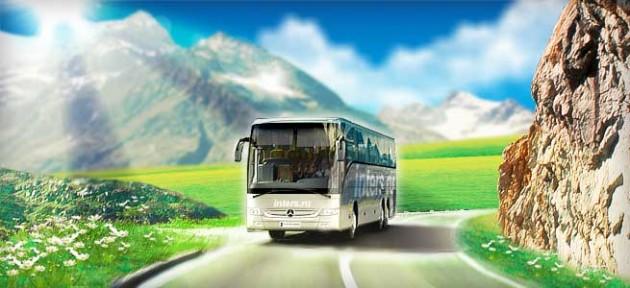 Автобусные туры в Москву по доступным ценам: выбираем оптимальный вариант