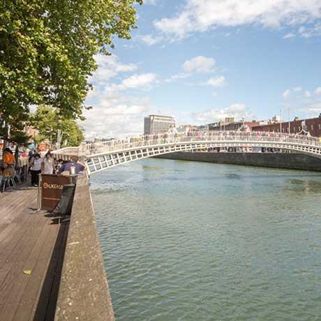 Где учиться в Европе? 10 лучших мест