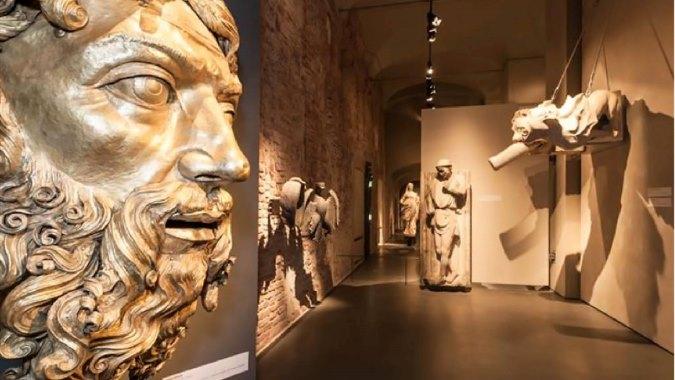 В музей Дуомо в Милане можно будет попасть за 1 евро