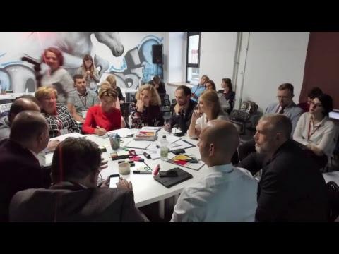 Участники ITIF обсуждают, как сделать инкаминг выгодным
