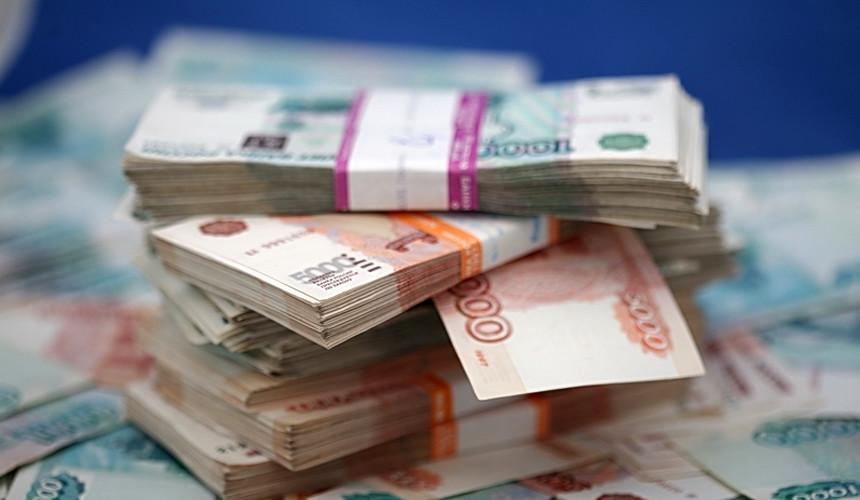 Правительство выделило 98 млн рублей на обслуживание самолетов «ВИМ-Авиа»