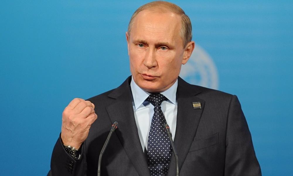 История с ВИМ-авиа дошла до Путина: главе Минтранса объявлено о неполном служебном соответствии. На очереди Росавиация и Ростуризм?