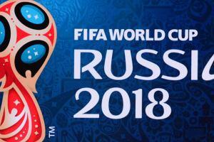 Боевая готовность: начинается продажа билетов на Чемпионат мира
