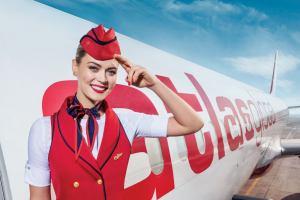 Турция увеличивает число авиакомпаний на маршруте Москва — Стамбул