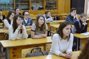 Исследование TURIZM'а: 59% россиян просят оставить каникулы в покое