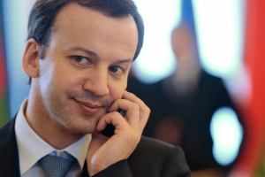 Аркадий Дворкович сделал Египту предложение