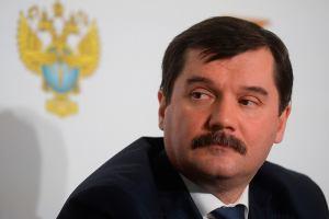 Росавиация: 10 рублей спасут авиакомпании от разорения