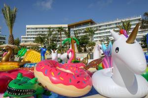 Рейтинг потеряшек: что чаще всего оставляют россияне в отелях?