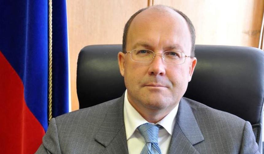 Олег Сафонов: «Все клиенты «ВИМ-Авиа» будут возвращены домой»