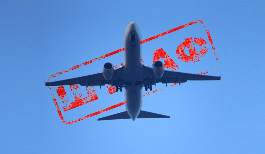 Авиакомпанию «ВИМ-Авиа» проверяет прокуратура