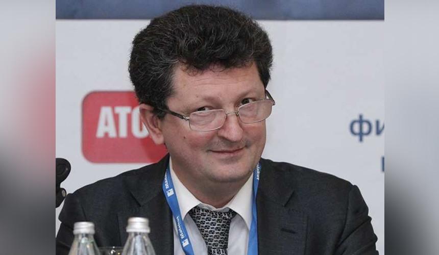 Совладелец «ВИМ-Авиа» покинул Россию