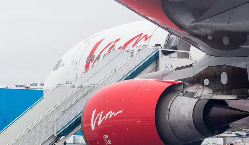 Туроператоры ждут решения по «ВИМ-Авиа»