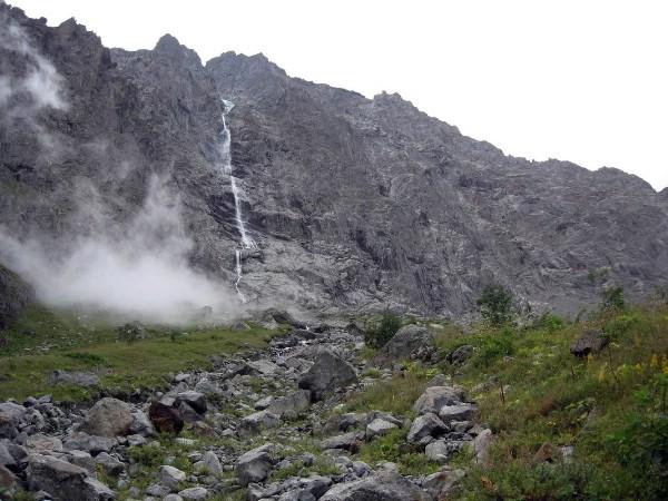 Во Владикавказе презентовали первый брендовый маршрут по Северной Осетии