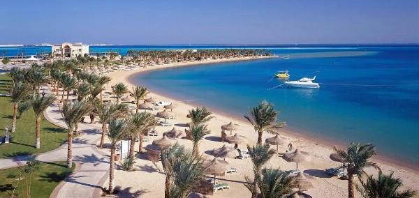 Эксперты ожидают роста цен на путевки в Египет после возобновления полетов