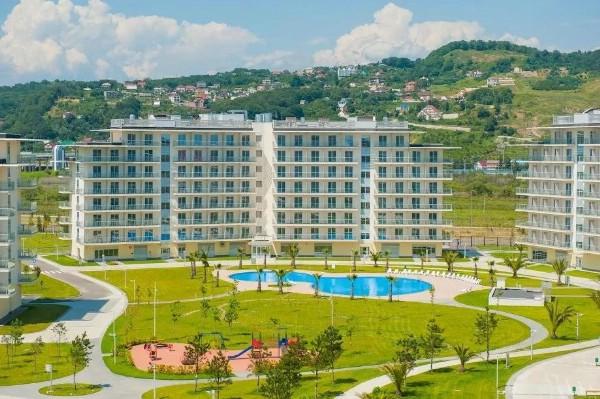Российские курортные отели слишком поздно поняли, что ошиблись с ценами