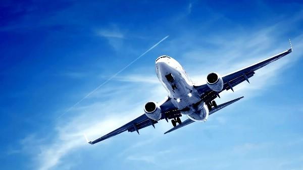 Миллиард рублей в год будет выделяться в рамках новой ФЦП на субсидирование авиаперевозок