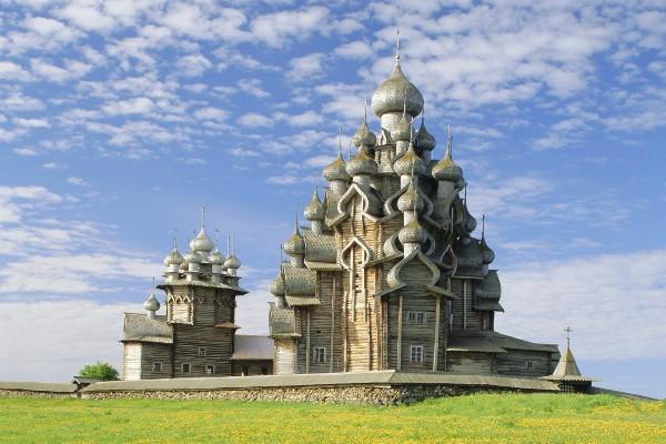Ростуризм: поддержка внутреннего туризма может составить один млрд рублей
