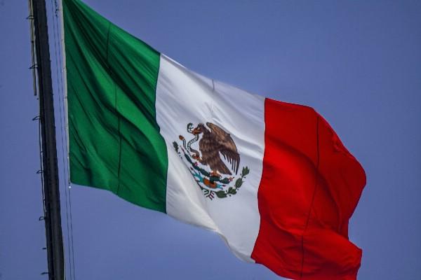 МИД РФ: россияне не пострадали при землетрясении в Мексике