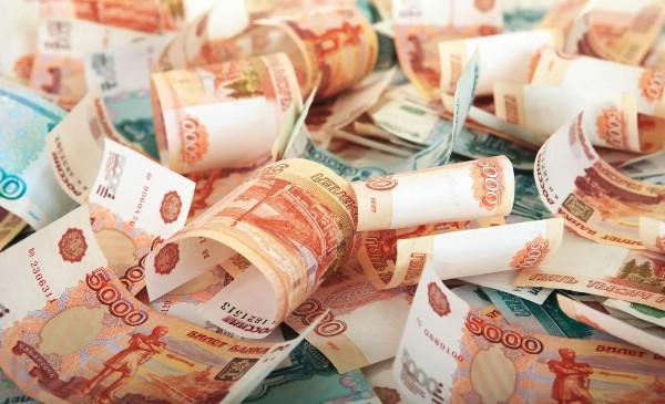 Расходы россиян на отдых летом 2017 года на 4% превысили прошлогодние