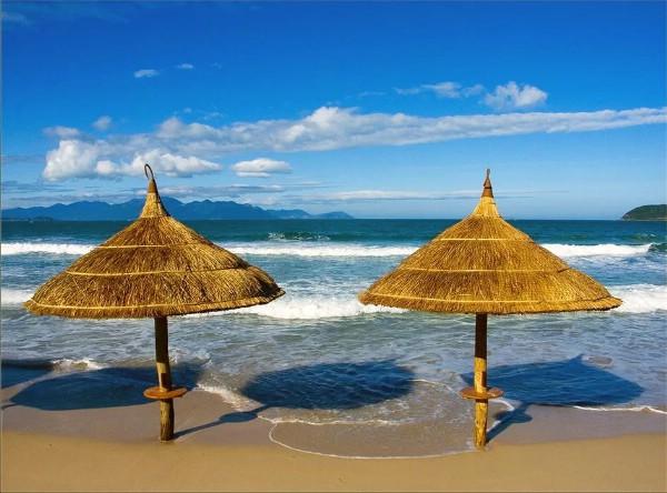 В Египте рассказали о мерах, принятых для возвращения российских туристов