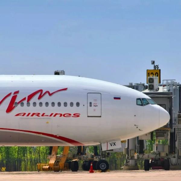 Авиакомпании, допускающие задержки вылетов, могут лишиться международных рейсов