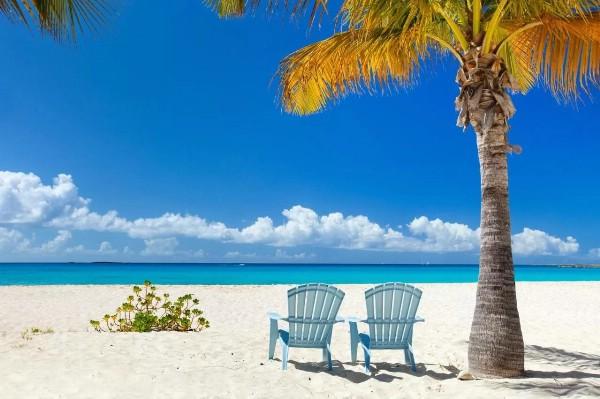Карибы запустят рекламную кампанию для возвращения туристов, которых отпугнули ураганы