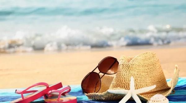 Эксперт: спрос на курорты РФ упал на 20-30% после возвращения турецкого направления