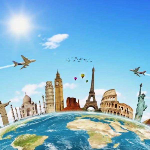 Всемирный день туризма празднуется сегодня