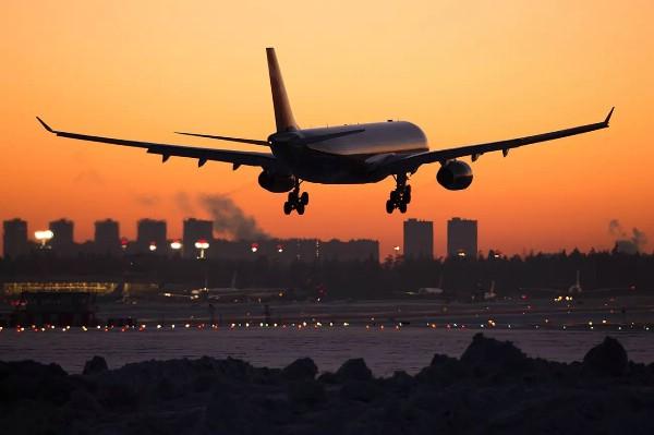 Росавиация предложила ввести страховой сбор с авиабилетов