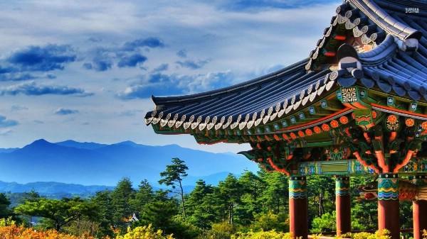 АТОР: спрос на туры в Южную Корею осенью вырос в среднем на 30%