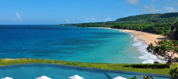 Инвестиции в курорт Playa Grande составят 1 млрд. долларов США