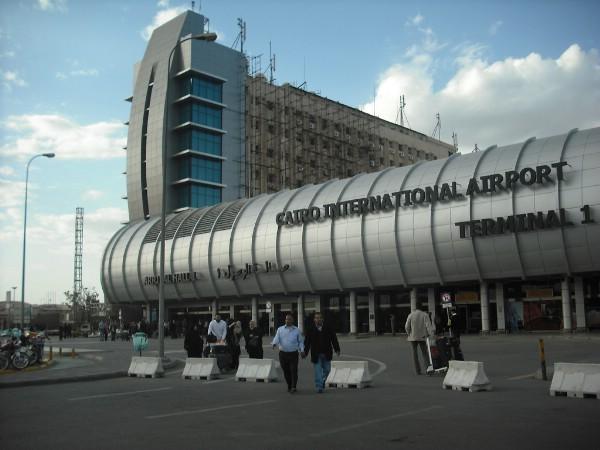 Источник: Каир полностью готов отправлять и принимать рейсы из России