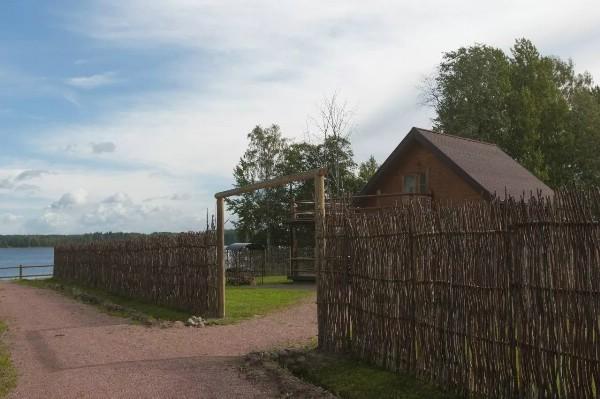 Власти Ленобласти создадут единый реестр объектов экологического туризма