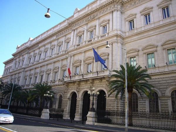 7 октября в Италии пройдет XVI сезон культурного проекта