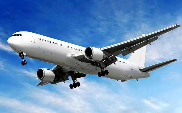 АТОР: вывоз основной массы туристов с билетами «ВИМ-Авиа» будет завершен к понедельнику