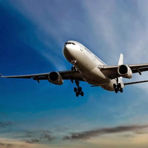 Ростуризм поддерживает идею создания страхового фонда для защиты прав авиапассажиров