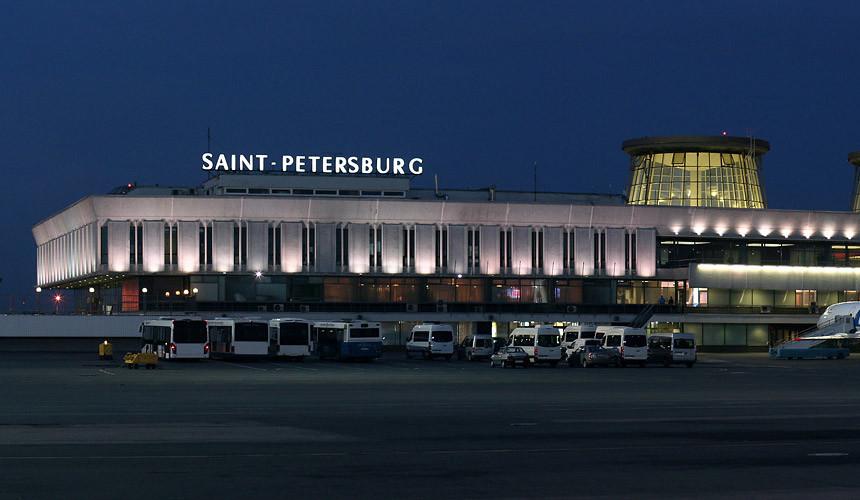 В Санкт-Петербурге анонсировано рекордное количество чартеров в ОАЭ