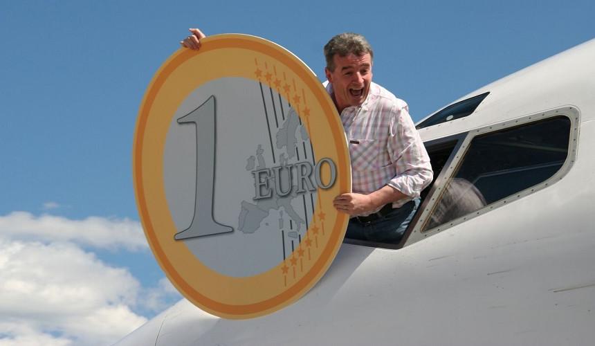 У Минтранса попросили разъяснений – как ведомство борется с овербукингом авиакомпаний