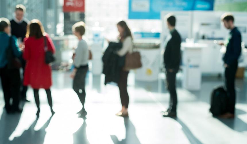 «ВИМ-Авиа» вывезет 2 000 туристов из Антальи 28 сентября