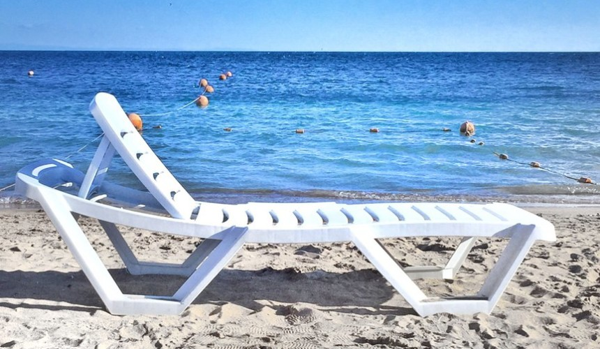 Туристы, отдохнувшие этим летом в Крыму, недовольны высокими ценами