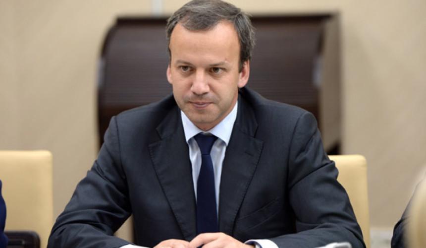 Россия передала Египту предложения по возобновлению полётов