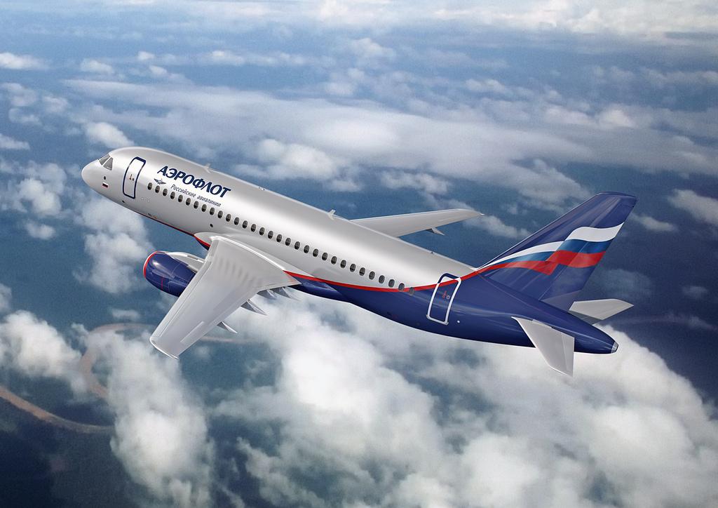 МГТС определила самые популярные у туристов авиакомпании и туроператоров