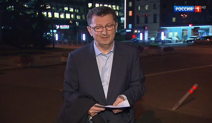 СМИ: глава «ВИМ-Авиа» вызван на допрос в следственный комитет