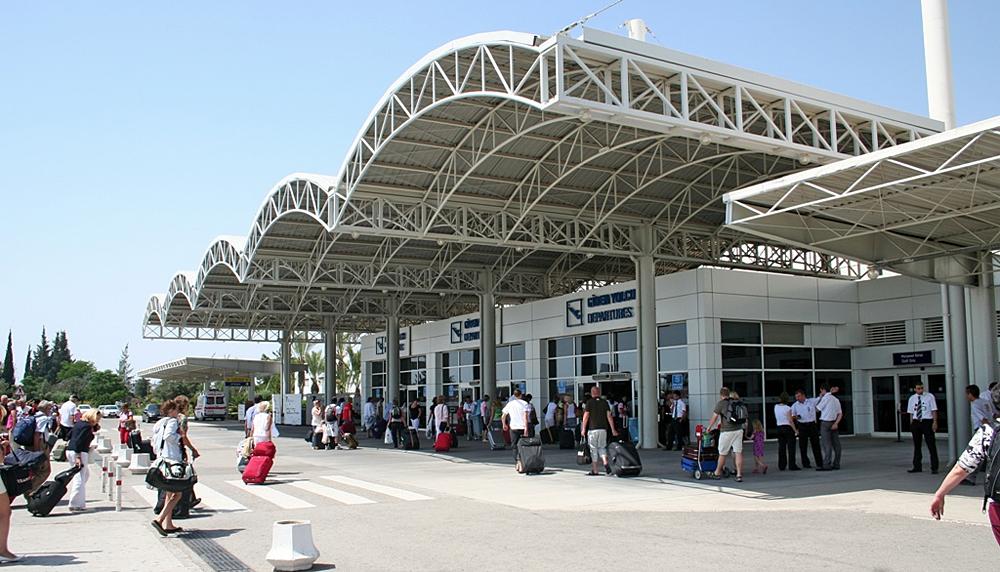 TUI сообщил о стабилизации полетной программы для туров с перевозкой на ВИМ-авиа
