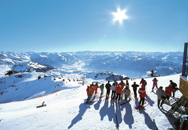 Руководство Сахалина рассматривает выделение субсидий на перевозку горнолыжных туристов